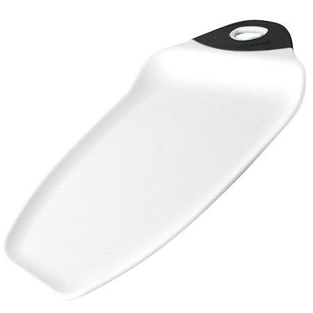 Tábua de Corte Rápido Multiuso c/ Borda Protetora