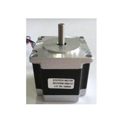 Motor de Passo Nema 23 12,35 Kgf x cm 2,8A JK57HS56-2804 (sem conectores)