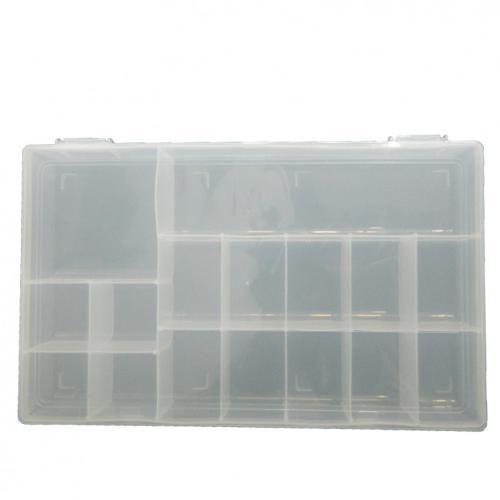 Caixa Organizadora Nitron 106