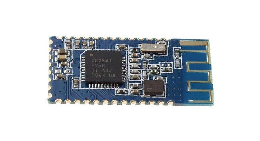BLE 4.0 HM-10 CC2541