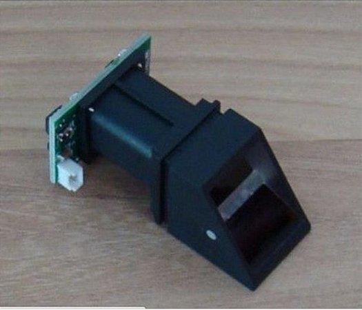 Sensor Biometrico R305