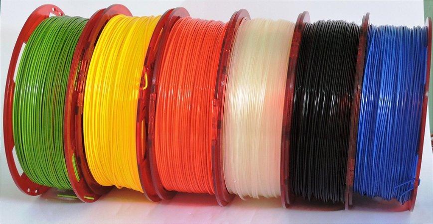 Filamento PLA 1,75