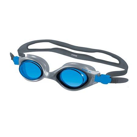 Óculos Vyper