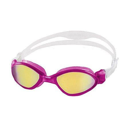Óculos Tiger LSR Plus