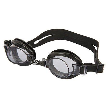 Óculos Focus 3.0 infanto/juvenil Hammerhead