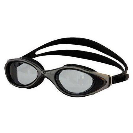 Óculos Flame Infantil