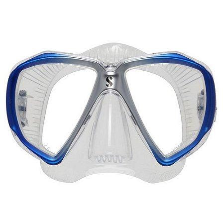 Máscara Spectra Trufit