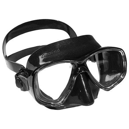 Máscara Marea