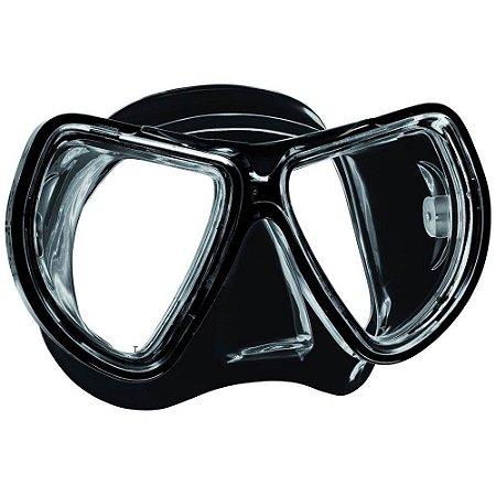 Máscara Kona Mares Aquazone