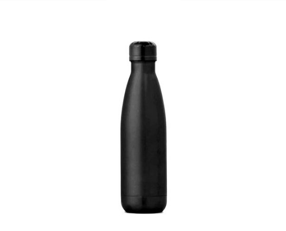 Garrafa Térmica 500ml - Swell Style Inox - Premium