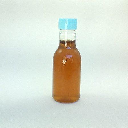 Mel de Mandaçaia 50 mL - Maturado