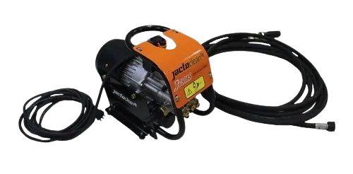 LAVADORA JACTO IND J75/15 2,5CV 750 LBS 220V S/CAR