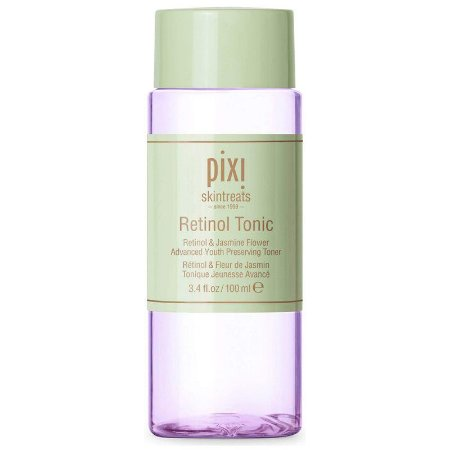 Pixi By Petra Retinol Tonic - 100ml