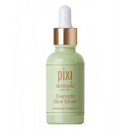 Pixi Overnight Glow Serum - 30ml
