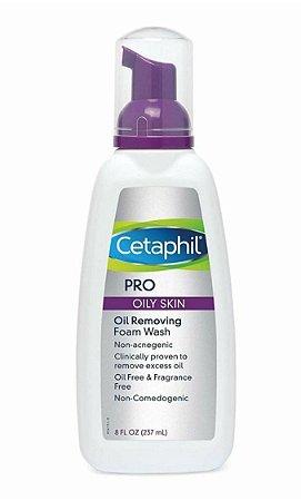 Cetaphil Pro Oil Removing-237ml
