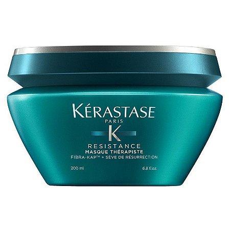 Kérastase Resistance Masque Therapiste - 200ml