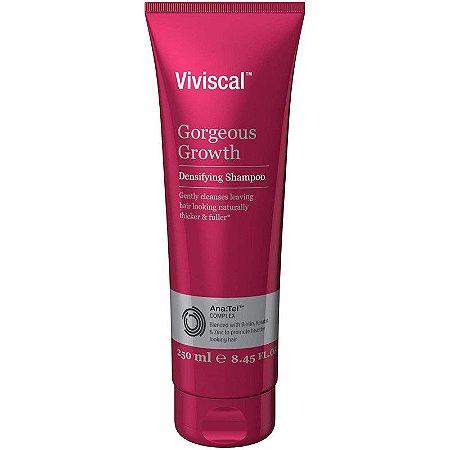 Viviscal Shampoo Gorgeous Growth Densifying - 250ml