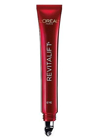 L'Oreal Paris Revitalift Triple Power Eye Anti-Aging Eye Cream - 15ml
