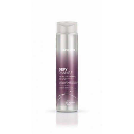 Joico Defy Damage Protective Shampoo - 300ml