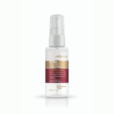 Joico K-Pak Color Therapy Luster Lock Multi-Perfector