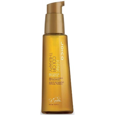 Joico K-PAK Color Therapy Luster Lock Glossing - 100ml