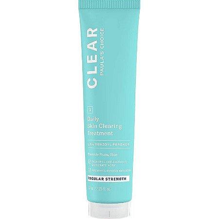 Paula's Choice Clear Daily Skin Clearing Treatment - 67ml