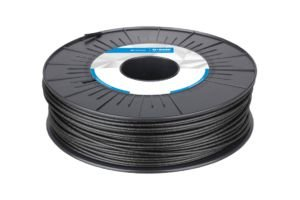 Filamento BASF ULTRAFUSE PET CF15 BLACK 1.75MM 0,75Kg