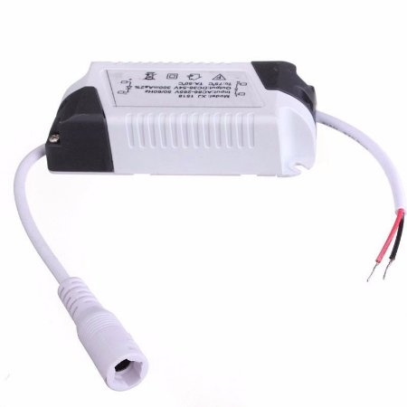 Fonte Drive de LED 25W