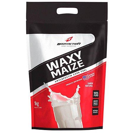 Waxy Maize 1kg