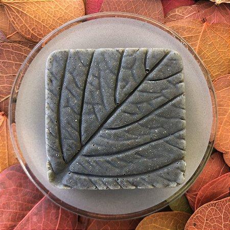 Sabonete Argila Verde 80g