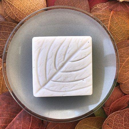 Sabonete Argila Branca 30g