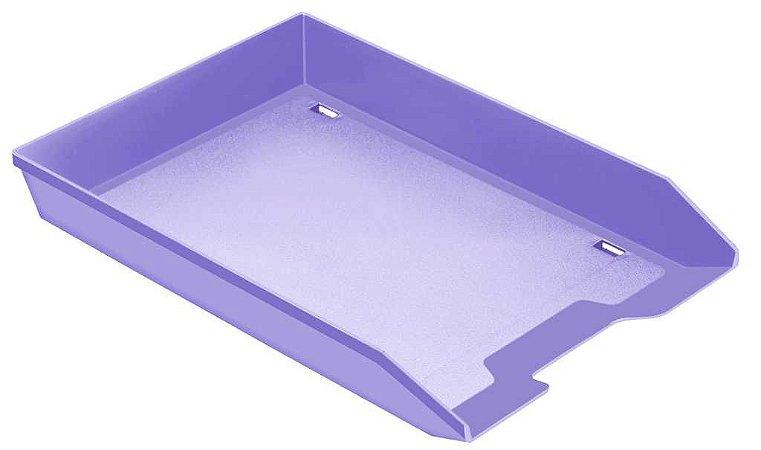 Caixa para correspondencia Acrimet 261 simples facility frontal