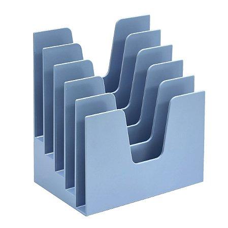 Organizador Acrimet 225 de Documentos