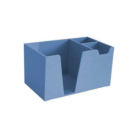 Organizador de mesa Acrimet 978 sem papel