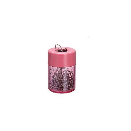 Porta Clips Magnético Acrimet 936
