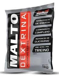 Maltodextrina ( 1 kg ) New Millen
