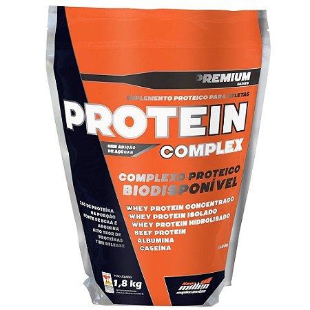 Protein Complex Premium - New Millen
