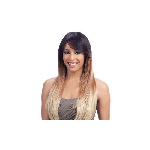 Meia Peruca Hair Wig  Freetreess Equal Kacey