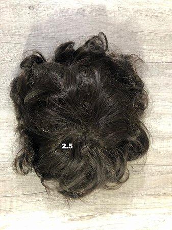 JAC 35 - 17X22-- COM COLA JACHOLD 30ML