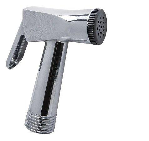 Gatilho Para Ducha Higiênica Reposição Chuveirinho Metal 304