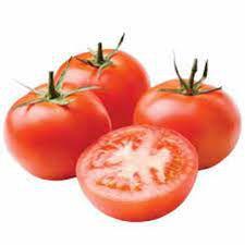 Tomate Carmem (longa vida) - 400g