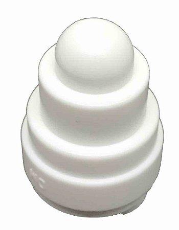 DMFit Conexao Tubo Cego (Tube ST OP) 1/2 - Cod. ATES07W