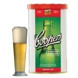 Beer Kit Coopers European Lager - 23l