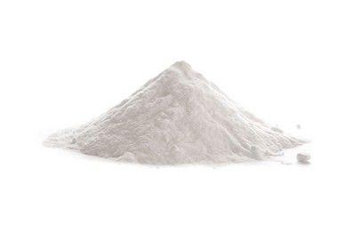 Bicarbonato de Sódio 99,7% PA 500g