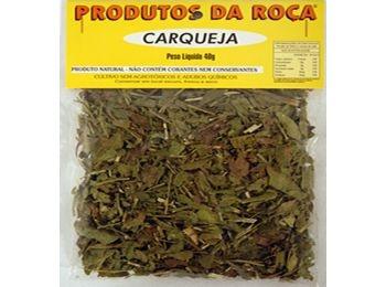 Carqueja 40g
