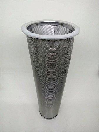Cold Brew Coffee Filter - 21cm