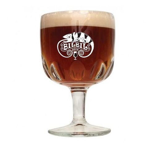 Kit Grãos para Cerveja Artesanal Belgian Dubbel para 20l