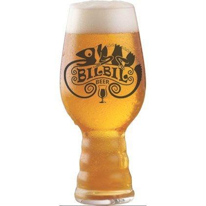 Kit Grãos para Cerveja Artesanal Indian Pale Ale (IPA) para 20l