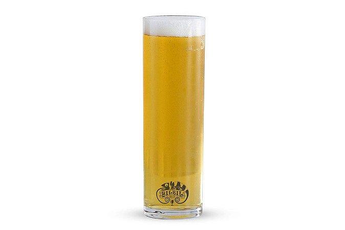 Kit Grãos para Cerveja Artesanal Kölsch 20l