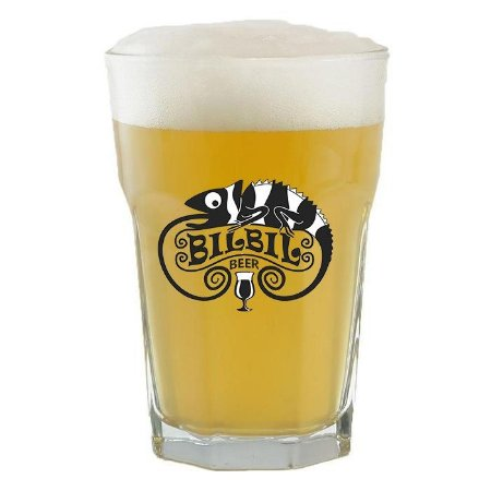 Kit Grãos para Cerveja Artesanal Witbier para 20L
